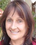 Janet Landry