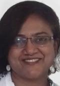 Jayanthi Iyengar
