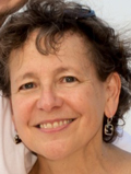 Kathleen Pond
