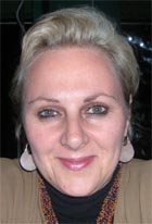 Sibylle Reidmiller
