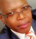 Mthobisi Mkhize