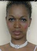 Nelly Khoza