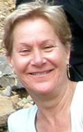 Nikki Rose