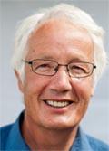 Dr.Peter Prokosch
