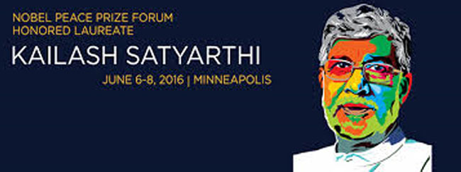 satyarthibanner