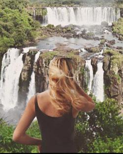 cassiewaterfall