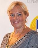 Susanna Saari