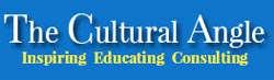 culturelogo