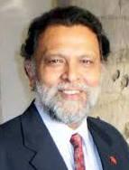 Ajay Prakash - IIPT
