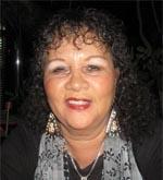 Diana McIntyre