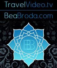Bea Broda logo