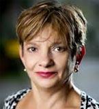 Judy Karwacki