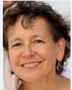 Kathy Lingle Pond