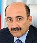 Abulfas Garayev