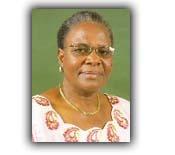 Hon. Netumbo Ndemupelila Nandi-Ndaithwah