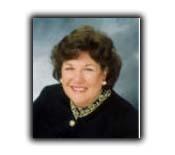 Kathy Sudeikis