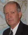 Donald King