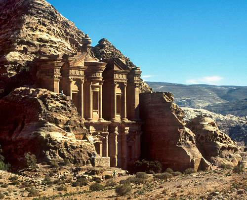 lost-city-petra-jordan-big.jpg